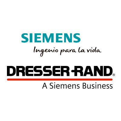 Dresser-Rand/ A Siemens Business